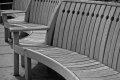 03 Bentwood seating_J Forder