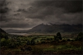 03 Storm over the lakes_Steve Bailey