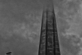 03 Shard with Head in the Clouds_David Eckland