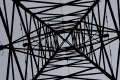 Neil Hamilton_Pylon