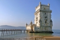 Rod Lacey_Tower of Belem 1519 Lisbon