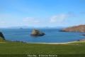 Denise Noverre_Skye Bay