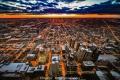 Gordon Calder_Chicago