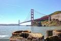 Gordon Calder_Golden Gate Bridge