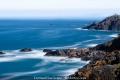 Martin Liepa_Cornwall Sea Scape