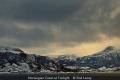 Rod Lacey_Norwegian Coast at Twilight