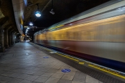 The-trains-are-running-just-no-passengers_David-Eckland