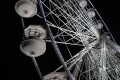 Denise Noverre_Ferris Wheel