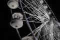 Denise Noverre_Ferris Wheel
