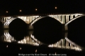 Vanessa Lacey_Bridge over the River Douro