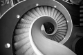 Gordon Calder_Spiral