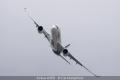 Cat Humphries_Airbus A350