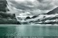 George Purchase_Nordfjord - Norway