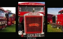 Rod Lacey_Carters Steam Fair Lorries