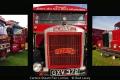 Rod Lacey_Carters Steam Fair Lorries