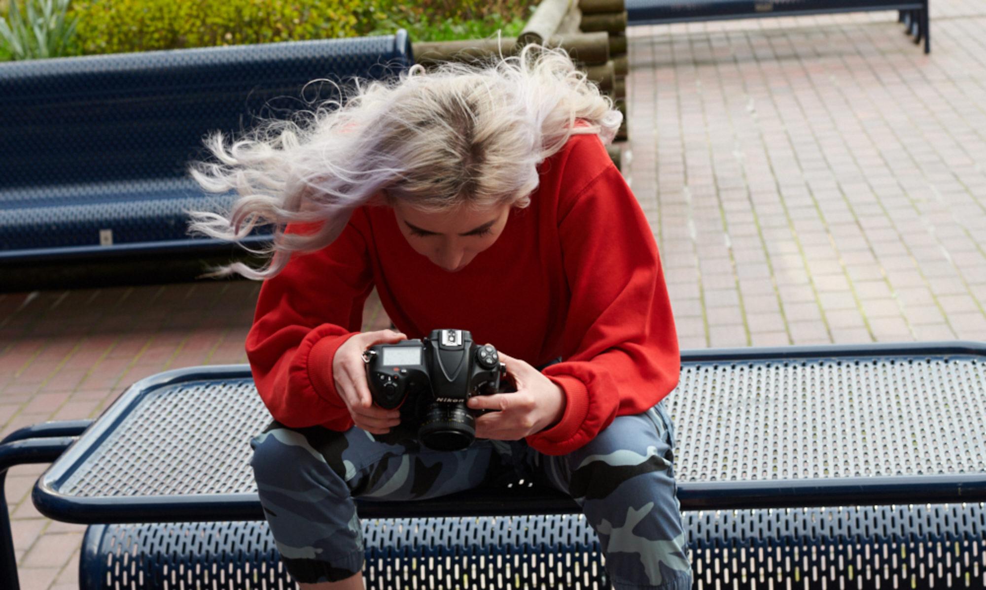 Croxley Camera Club